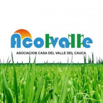 ACOLVALLE - Asociación de Colombianos Casa del Valle del cauca
