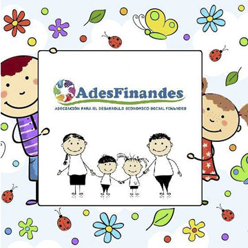 ADESFINANDES - ASOCIACION PARA EL DESARROLLO ECONOMICO SOCIAL FINANDES