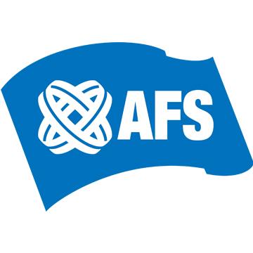 AFS Intercultura