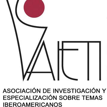 AIETI (Asociación de Investigación y Especialización sobre Temas Iberoamericanos)