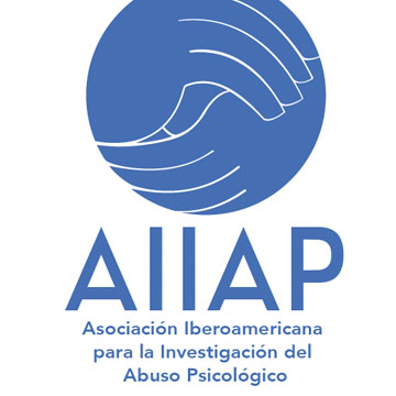AIIAP / Asociación Abuso Psicológico
