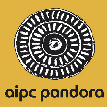 AIPC Pandora