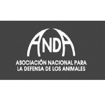 ASOCIACIÓN NACIONAL PARA LA DEFENSA DE LOS ANIMALES