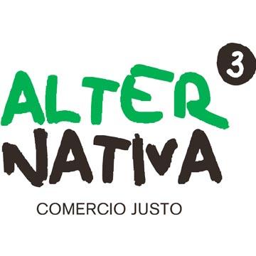 Alternativa3 ONG