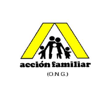 ACCION FAMILIAR