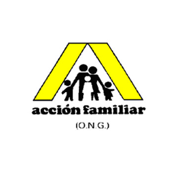 ACCION FAMILIAR