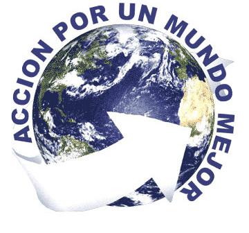 accion mundo mejor grande