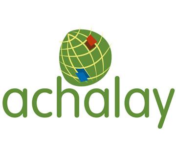 achalay logo