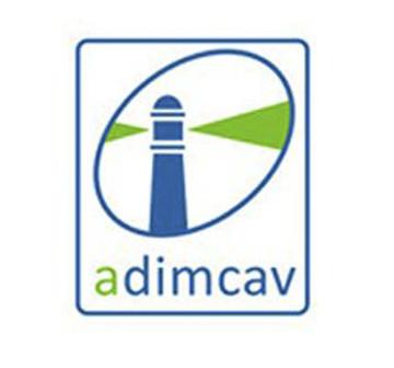adimcav