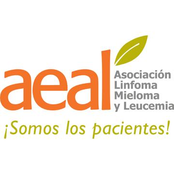 AEAL-Asociación Española de Afectados por Linfomas