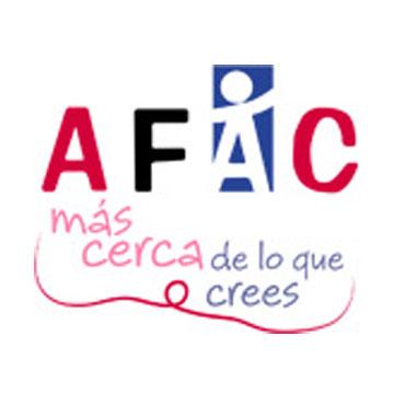 AFAC, Asociación de Familias Adoptantes en China