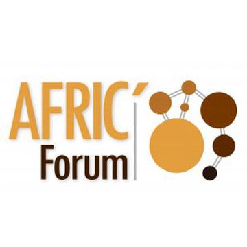 Afric' Forum