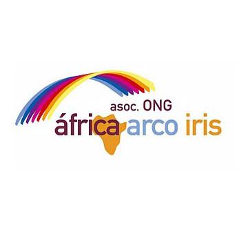 africa arco