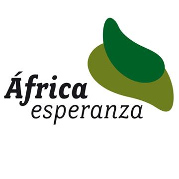 Africa esperanza