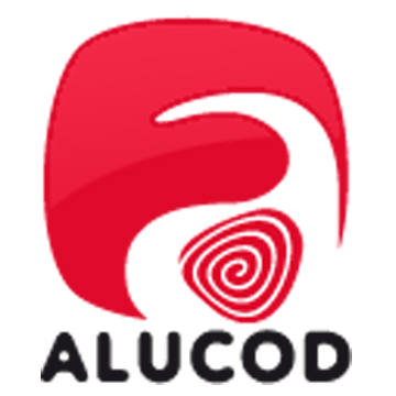 ALUCOD