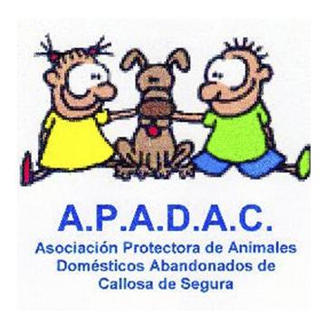 ONGs de Defensa y proteccin animales