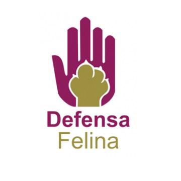 Asociación Defensa Felina de Sevilla