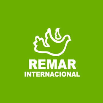 Asociación REMAR España (Rehabilitación de Marginados)
