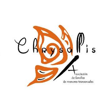 Chrysallis