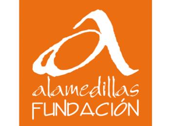 Fundación Alamedillas