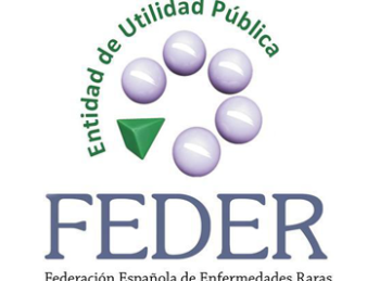 FEDER Federación Española de Enfermedades Raras