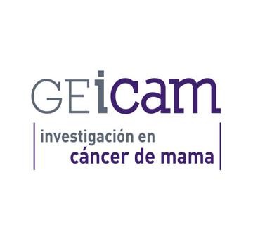 geicam_destacada