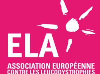Asociación Europea contra la Leucodistrofia