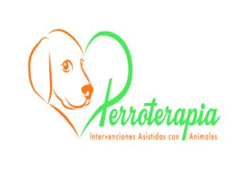 Perroterapia