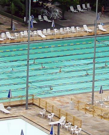 Por m s piscinas municipales en madrid for Madrid piscinas municipales