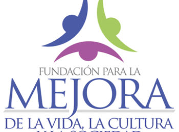 Fundacion para la Mejora de la Vida, la Cultura y la Sociedad