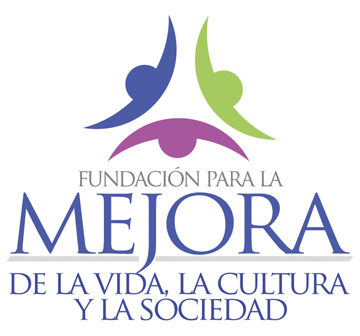 LogoFundacionMEJORA_360x360