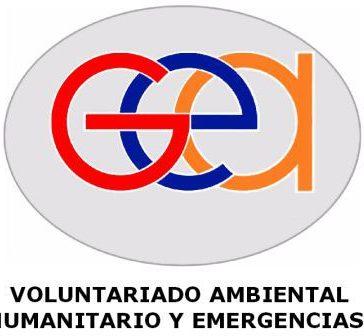 Gea, Asociación de Voluntariado