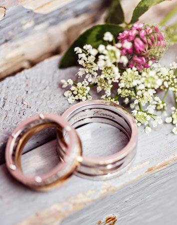 Porque sordos y ciegos puedan casarse sin diagnóstico previo