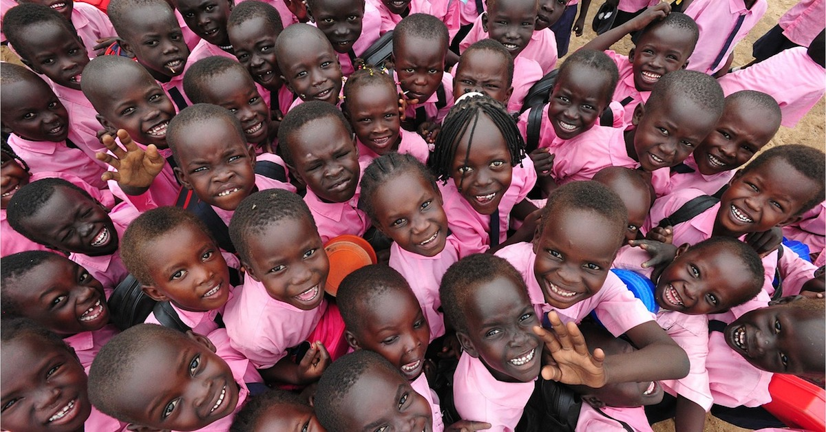 plan internacional dia derechos humanos niñas
