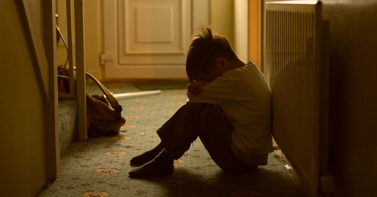 abusos-sexuales-menores