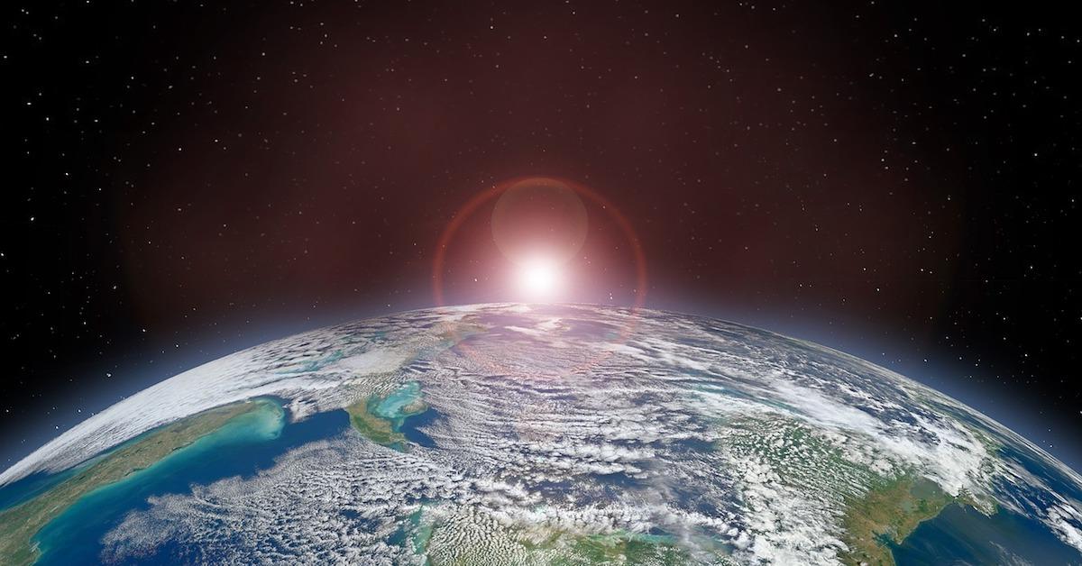 cambio climatico greenpeace