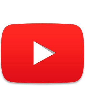 Estos vídeos ya no hacen gracia. Firma para que YouTube los prohíba