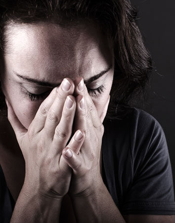 Firma para que el Gobierno tome medidas reales contra la violencia machista
