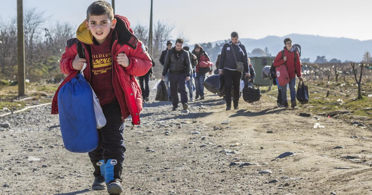 refugiados-unicef