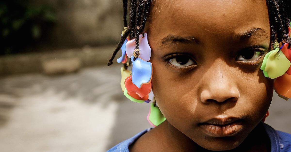 explotacion infantil plan internacional