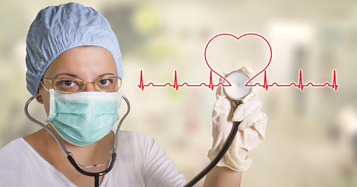 nueva-clinica-de-medicos-sin-fronteras-en-honduras