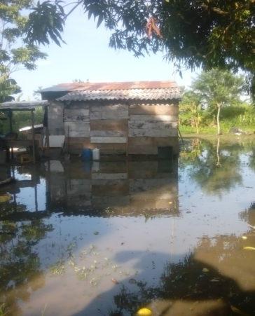 SOS OLA INVERNAR 2017 SAN BERNARDO DEL VIENTO
