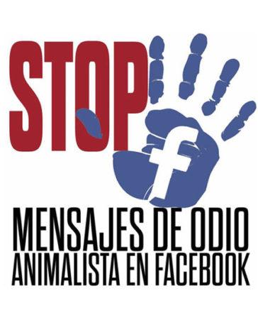 Leyes más duras contra los mensajes ofensivos por redes sociales