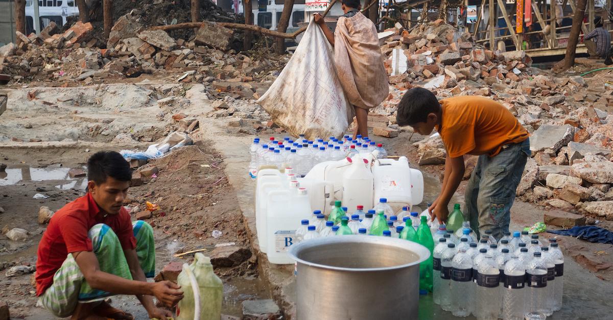accion-contra-el-hambre-con-refugiados-en-bangladesh
