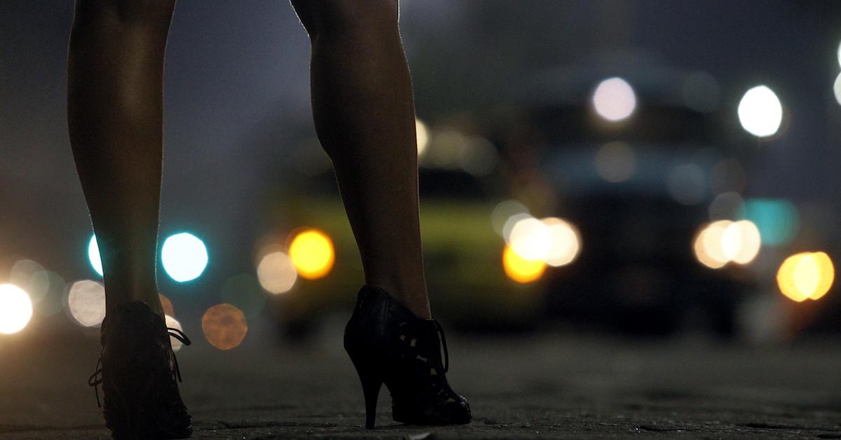 prostituirse contactos prostitutas