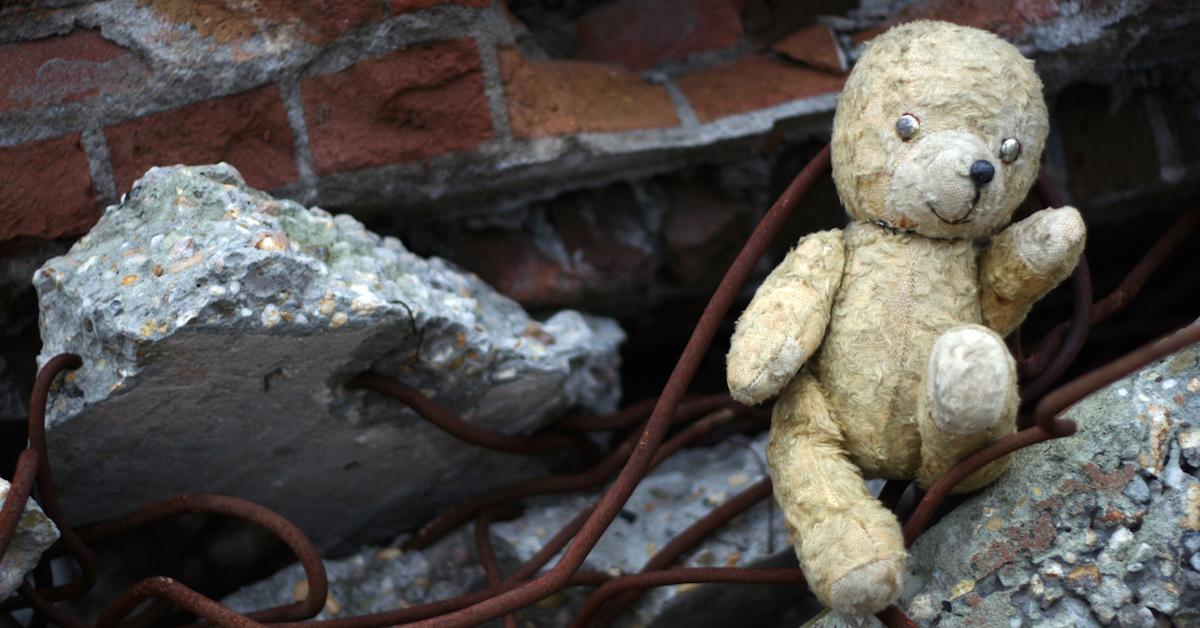 save-the-children-dia-del-niño