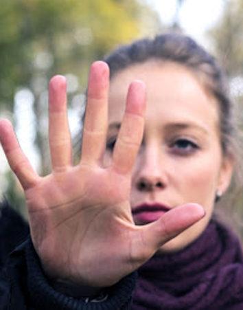 Castigos y leyes más duras a los violadores